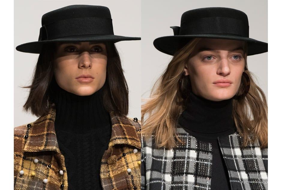 BLACK-HATS_I-Biagiotti