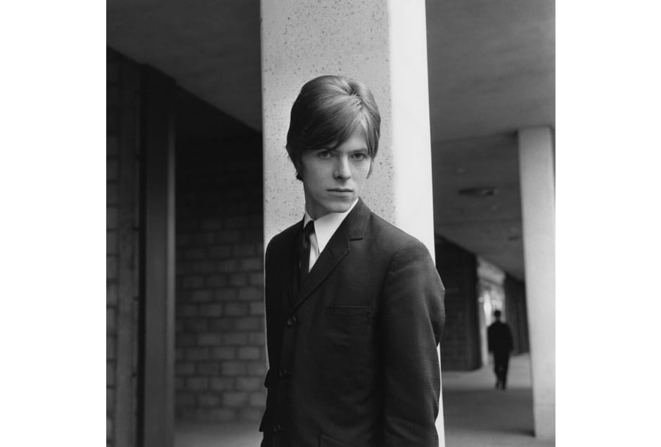 BOWIE_1966