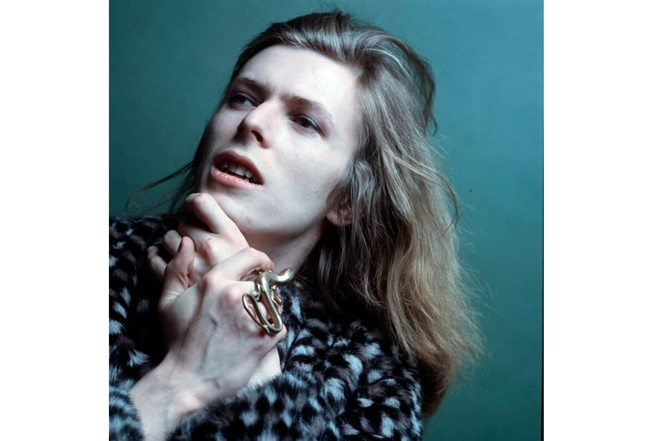 BOWIE_3
