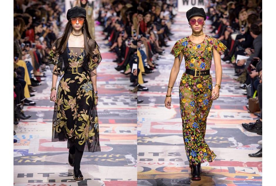 FLORAL_DRESSES_C-Dior