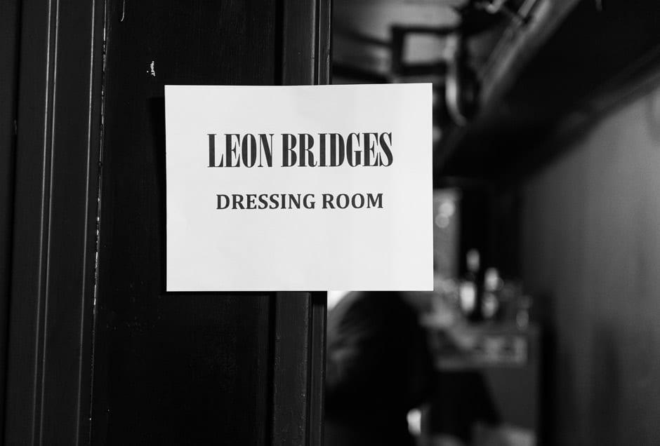 LEON_BRIDGES_5