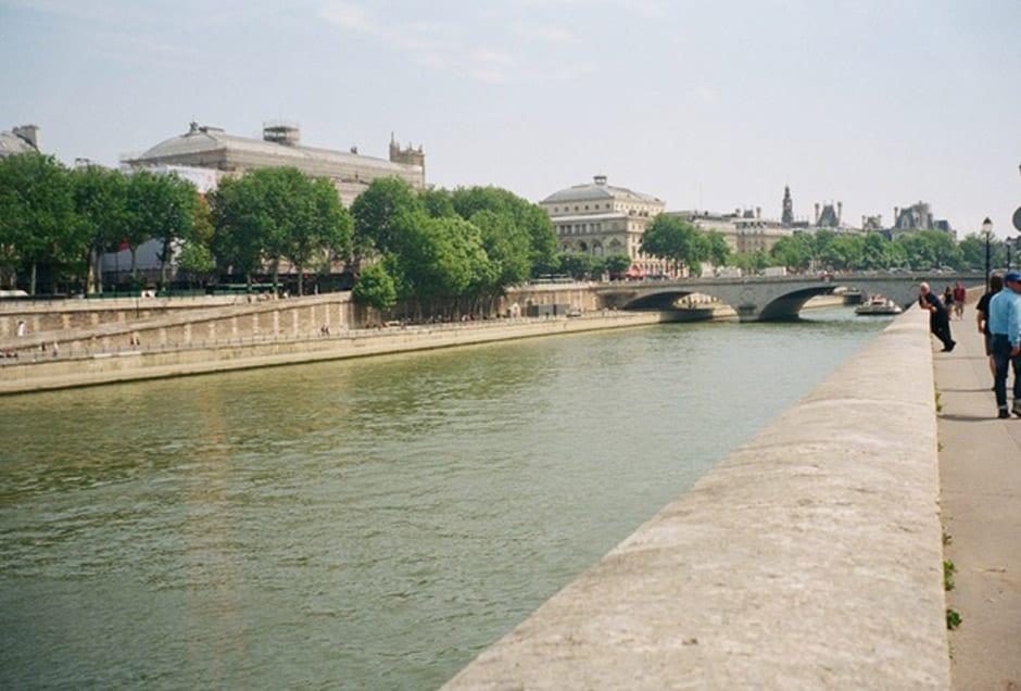 BRIDIE-PARIS-6