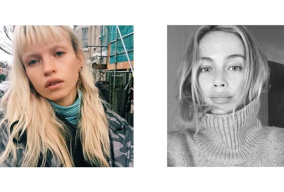 TURTLENECK_anja_konstantinova_carolynmurphy-min