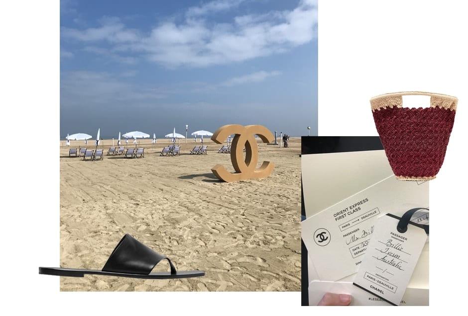WYWH_CHANEL_Beach-3-min