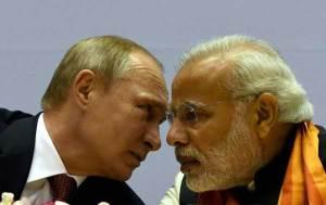 prime-minister-narendra-modi-and-russian-president-vladimir-putin