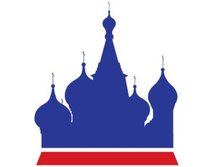 russian-language-articles