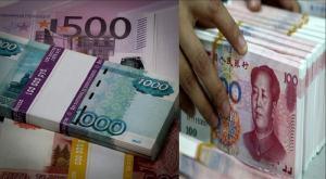 ruble-yuan