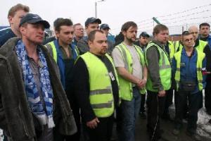 russian-workers