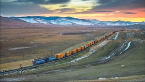 freight-container-train-from-china-to-europe-516x315-72