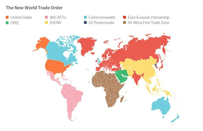 the-new-world-trade-order-papuanewguinea-01