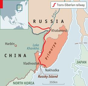 vladivostok-map
