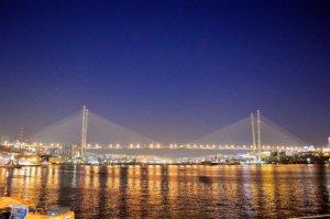 bridge-to-russky-island