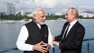 summit-modi-visits-russia