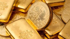 russia-briefing-gold-coin