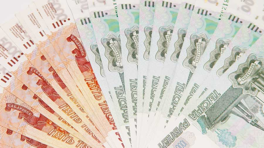 russian-financial-reserves-now-fully-cover-all-internal-external-debt