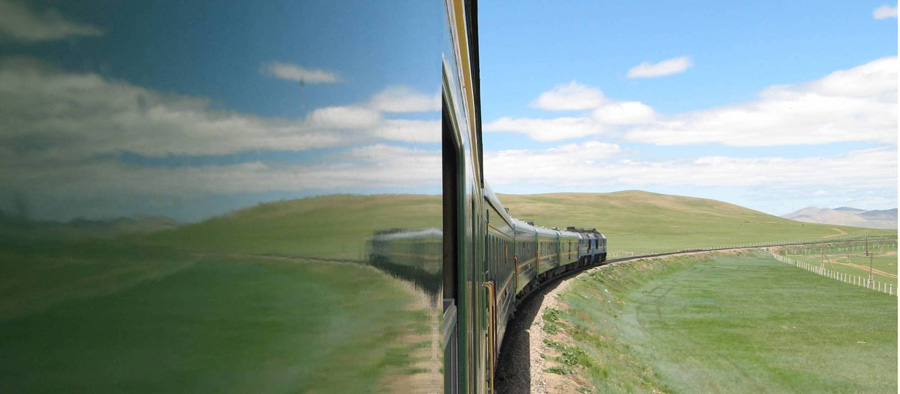 trans-siberian-train-moving-across-the-steppe