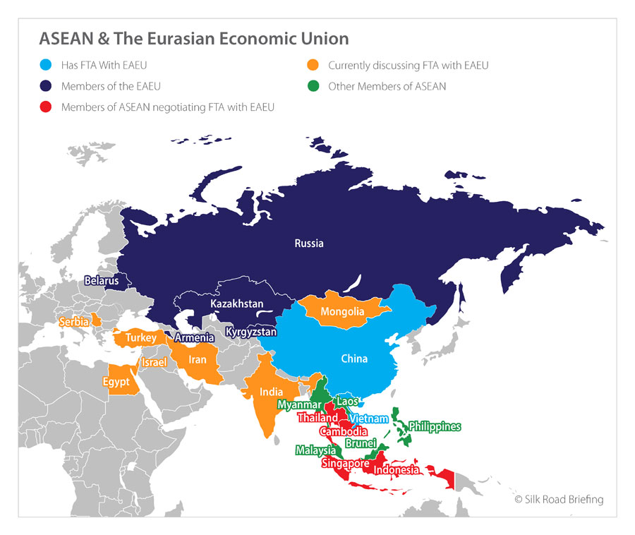 asean-the-eurasian-economic-union