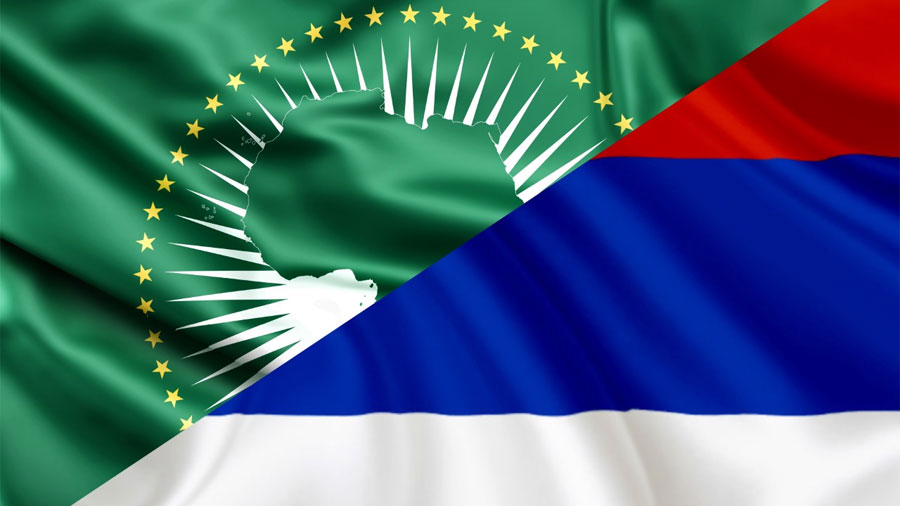 africa-russia-flag