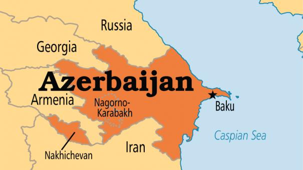 azer-mmap-md