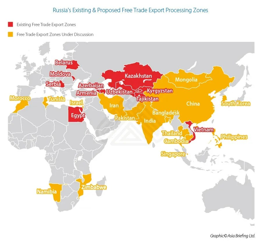russias-existing-proposed-free-trade-export-processing-zones