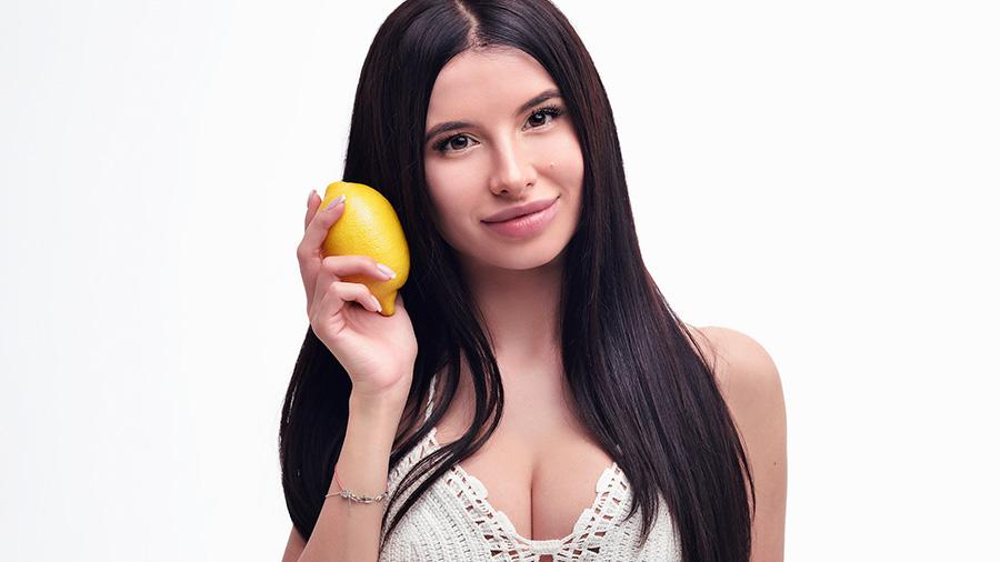 russian-citrus