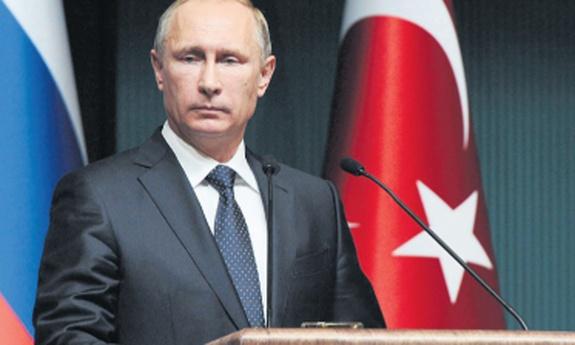 Rusija napustila Južni tok i izazvala rezignaciju u regiji