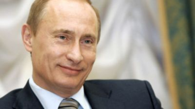 Top 8 Interesting Facts About Putin Russia Hr