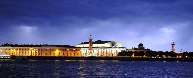Slike s web stranica za ruske upoznavanja najbolje
