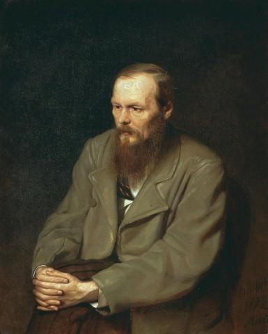 feodor-dostoyevsky-1872