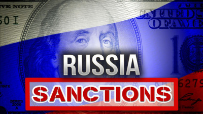russia-sanctions
