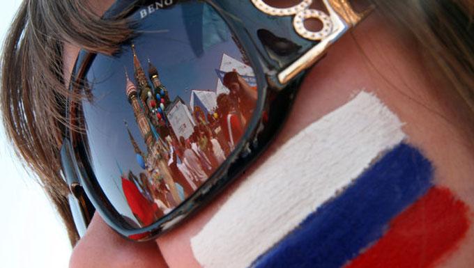 russian-tourists2
