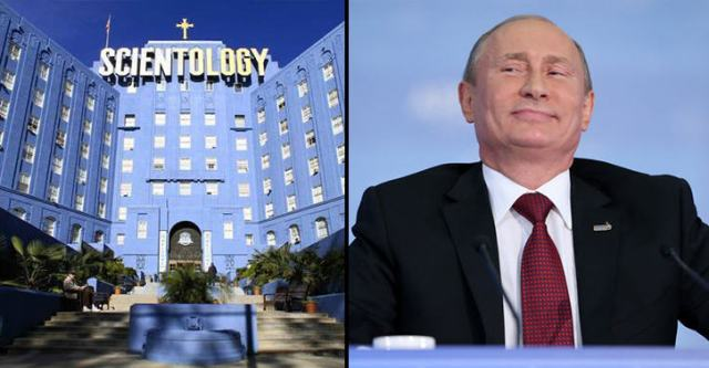 scientology-russia-FB
