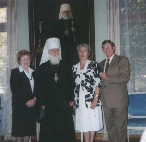 russian ukrainian religious spiritual bible translation and interpretation in dallas