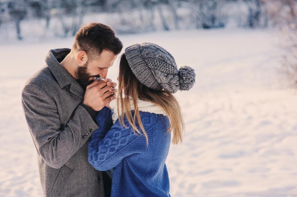 Celebrate Your Relationship – 3 Evolutionary Ways For Men