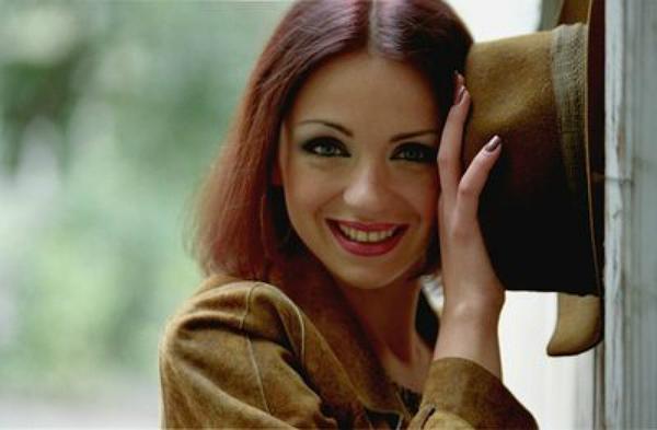 City of Brides, dating single Russian Women, Ukraine Girls ...