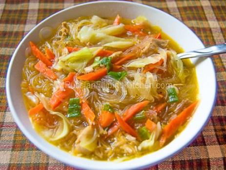 chicken-sotanghon-soup-14