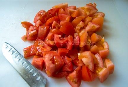 Sarciadong Daing Sarciadong Buwad Dried Fish 03