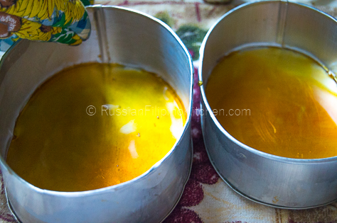 Smooth and Creamy Whole Eggs Leche Flan 06