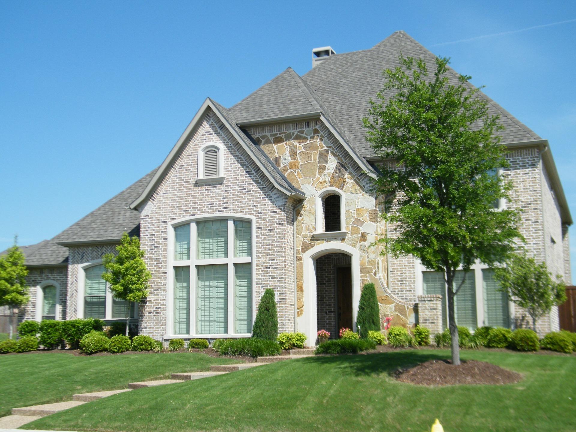 Узнайте больше об интересующем вас доме