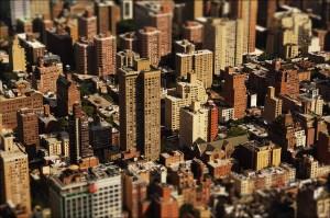 skyscraper-640