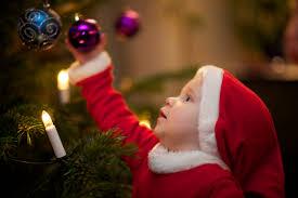 Подарите детям радость и надежду!