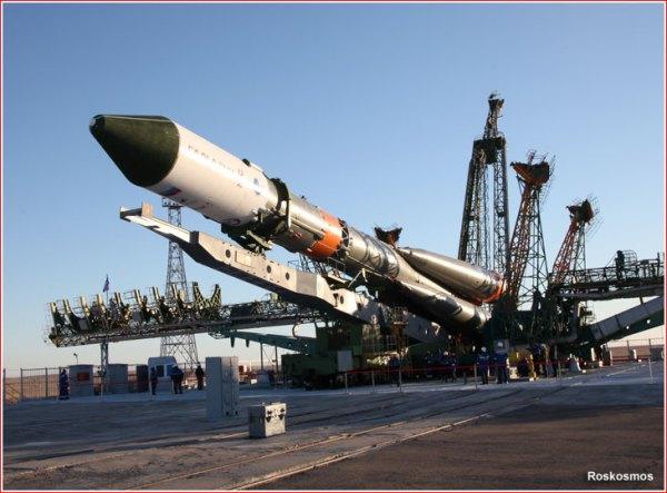 Progress MS-10 to resupply ISS