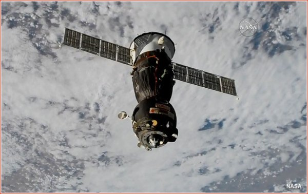 RussianSpaceWeb.com