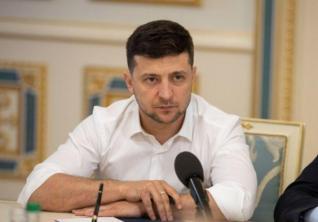 Image result for Selenski: Poroschenko wird für alles zur Verantwortung gezogen