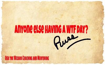 wtf-day