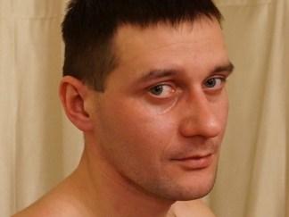 Vadim 27