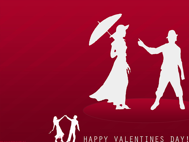valentines-day-widescreen-wallpaper