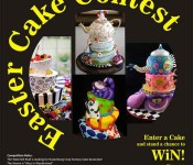 Easter-Cake-Contest-info-pamphlet