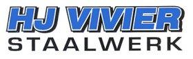HJ-Vivier-logo