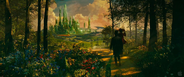oz-the-great-and-powerful-screenshot-91